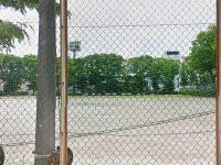 本野原第1公園広場1
