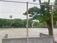 本野原第1公園広場2