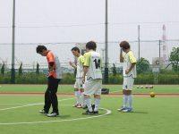 名古屋ベイフットサルクラブ3