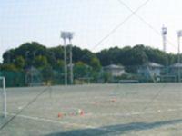 末野原運動広場3