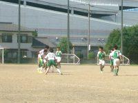 木曽川運動場グラウンド2