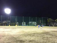 木曽川運動場グラウンド3