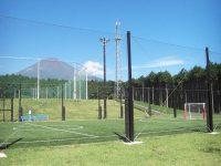 印野地区スポーツ公園(丸尾パーク)3