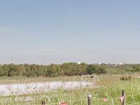 矢作川西尾緑地少年サッカー場A1