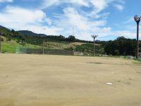 引佐総合公園(すぽるてん)多目的スポーツ広場1