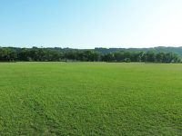 横井サッカーグラウンド1