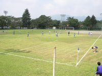 上井出スポーツ広場3