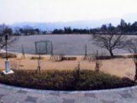 小山町多目的広場2