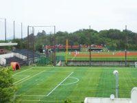 志太スタジアムサッカー場2
