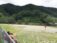 清水宍原スポーツ広場2