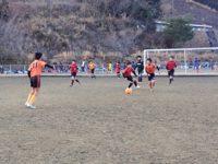 清水宍原スポーツ広場3