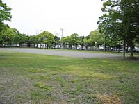 焼津中央広場2