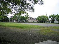 焼津中央広場3