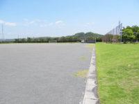 浜岡総合運動場多目的広場1