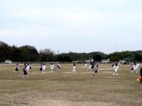 飯田公園1