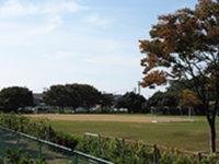 泉運動広場1