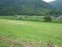神島グラウンド1