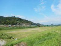 神島グラウンド2