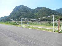 神島グラウンド3