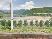 川根本町営サッカー場3
