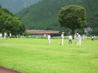 川根本町生涯スポーツ広場1