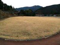 川根本町生涯スポーツ広場2