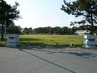 舞阪乙女園グラウンド2