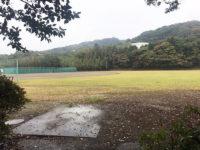 大須賀運動場2
