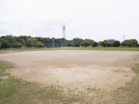 豊田加茂グラウンド2