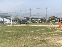 雄踏総合公園球技場(芝生大)2