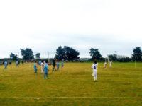 雄踏総合公園球技場(芝生小)2