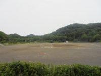 敷根公園健康広場2
