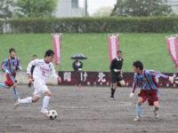 花咲スポーツ公園球技場2