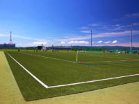 東光スポーツ公園球技場2