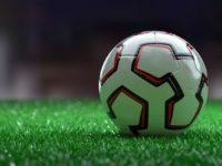 サッカーボールをプレゼントするときのサイズと選び方とは?