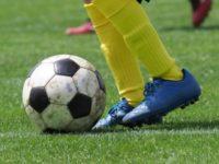 サッカーのすねあての役割や選び方、固定方法を解説してみました