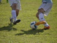 初心者必見!明日からできるサッカー初心者向けのフェイント3選