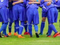 小学生で身につけておくべきサッカーに必要な4つの能力とは?