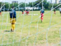 サッカーが上手くなるために意識すべきたった1つのこと