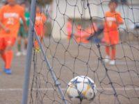 サッカーを上達させるために大切な考える力を身に付ける