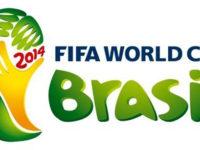グループ別出場国一覧 ワールドカップ2014 ブラジル